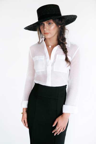 Shirt_skirt1