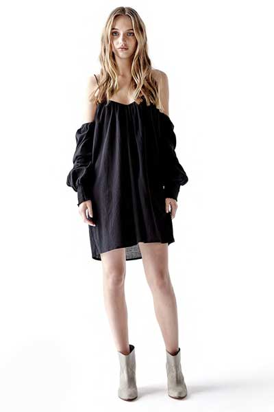 Bastille-Dress,-Steele