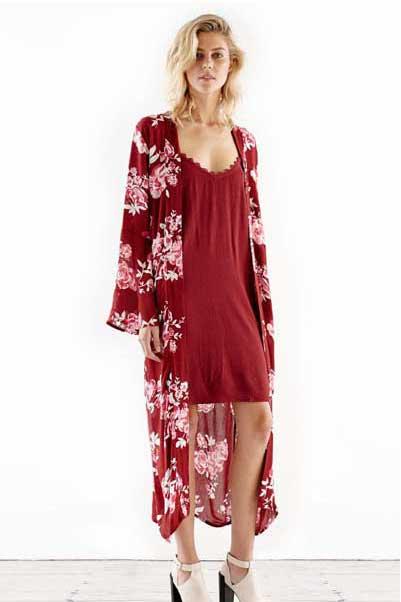 Cullen-Long-Kimono